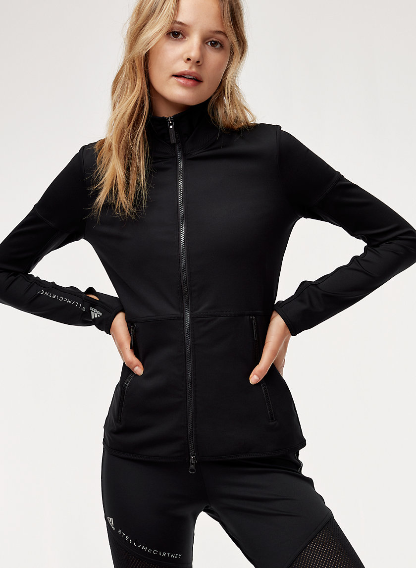 adidas by Stella McCartney P ESS MIDLAYER | Aritzia
