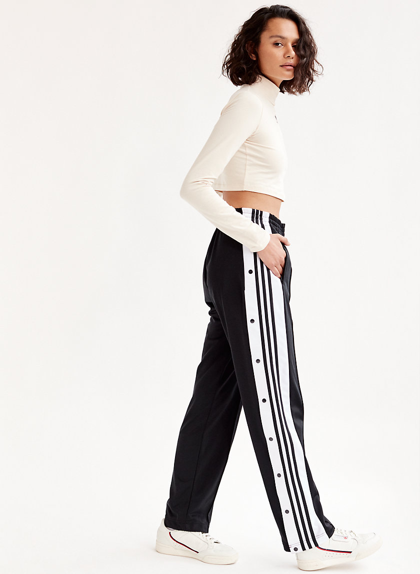 adidas OG ADIBREAK TRACK PANT | Aritzia