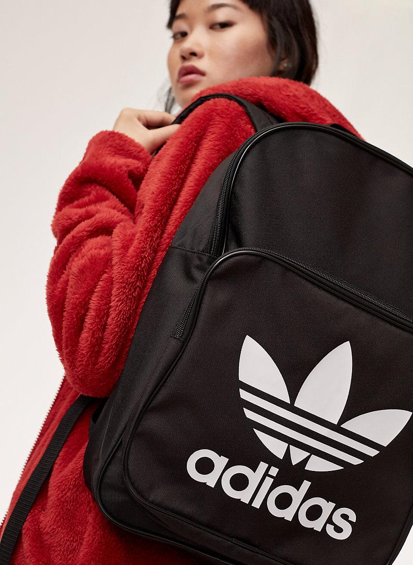 adidas CLASSIC BACKPACK | Aritzia