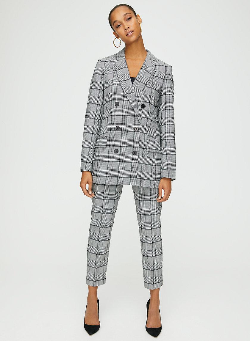c63a753fd Women's Work Clothing | Shop Blouses, Dresses & Blazers | Aritzia CA