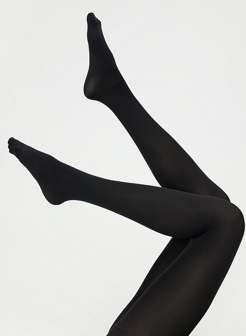 OPAQUE TIGHTS - Super opaque tights