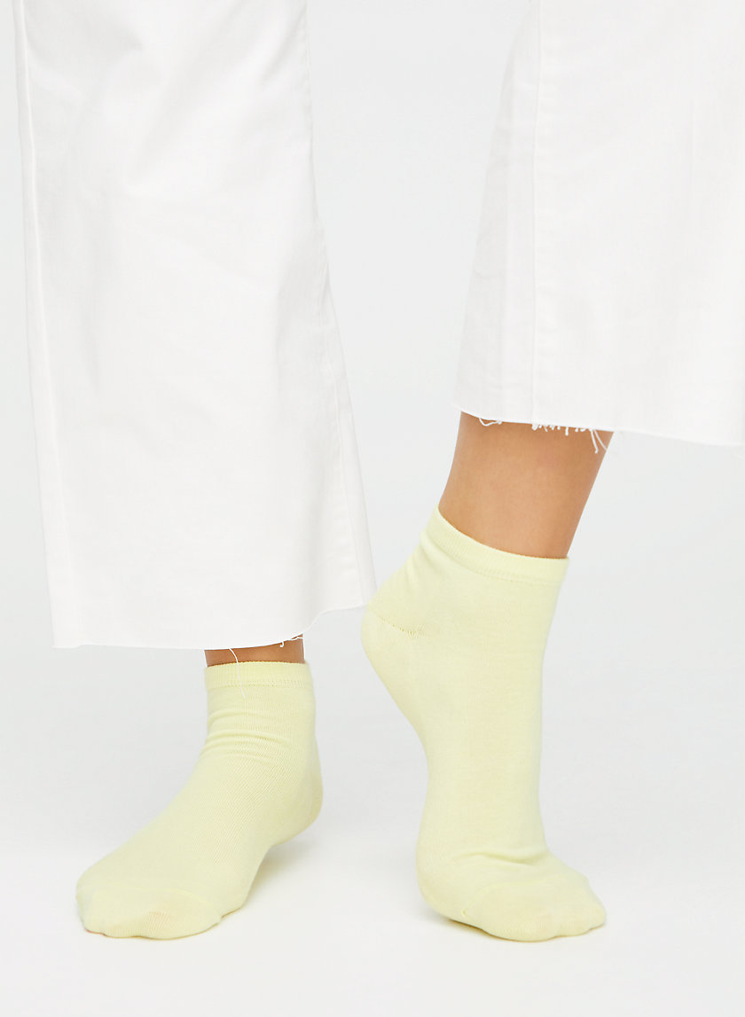 ANKLE SOCK 2 PACK - Ankle socks