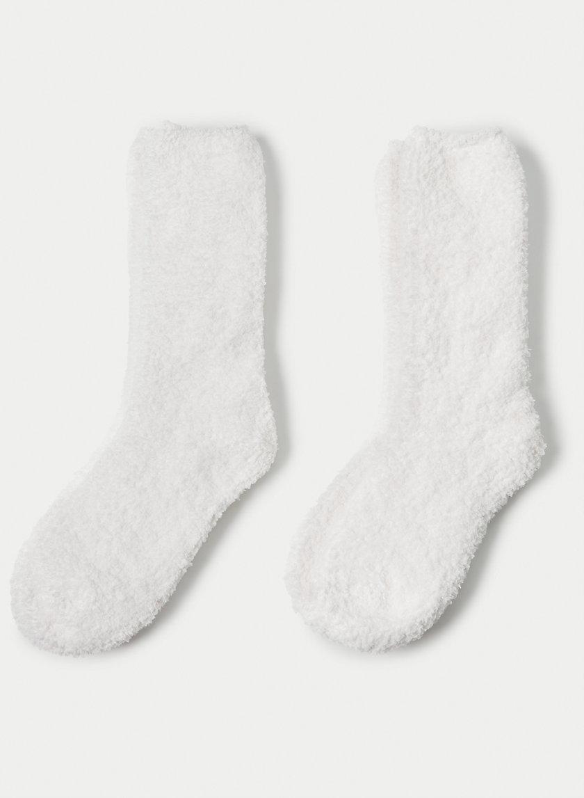 GOLIGHTLY SOCK - Knit lounge socks