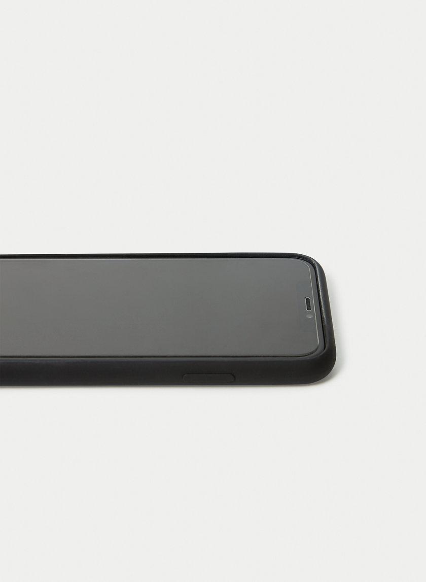 IPHONE XR CASE - iPhone XR case