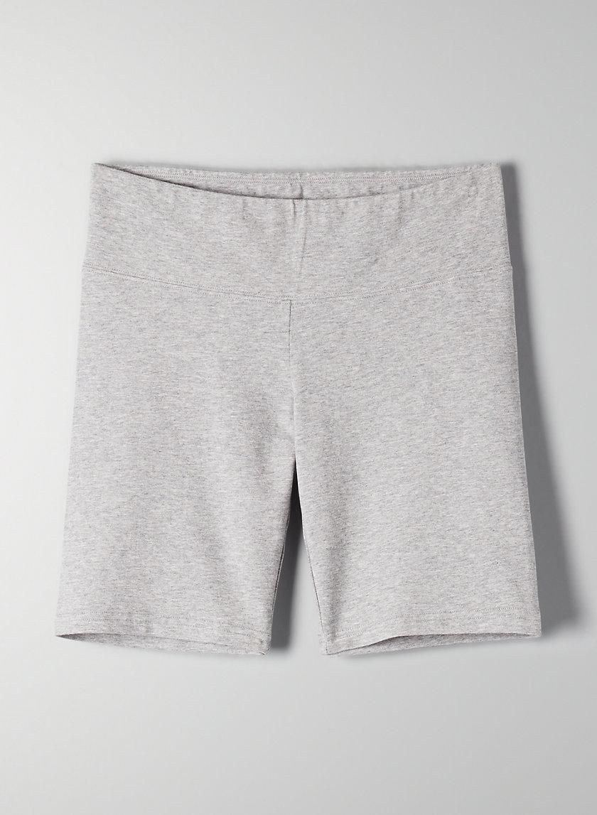 "EQUATOR SHORT 7"" - Mid-rise bike shorts"