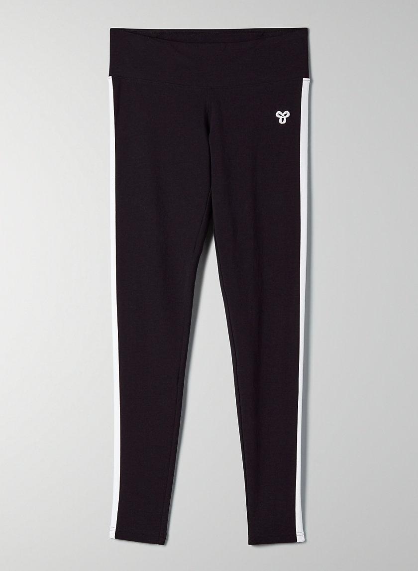 EQUATOR LEGGING - Mid-rise leggings