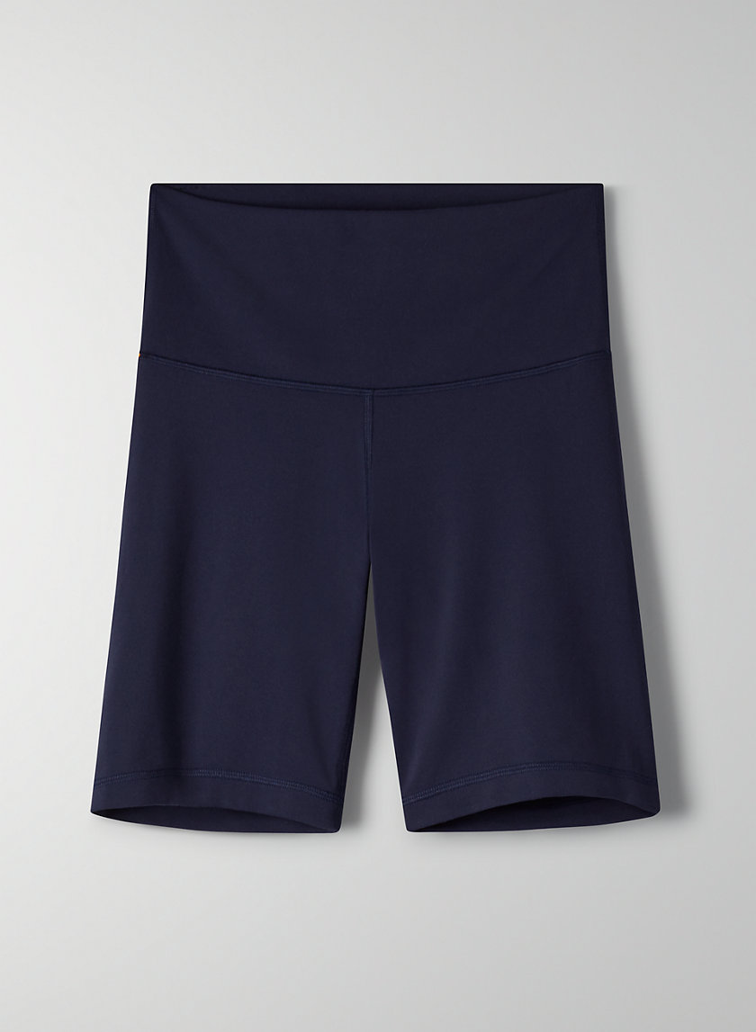 "ATMOSPHERE SHORT 7"" - Bike shorts"