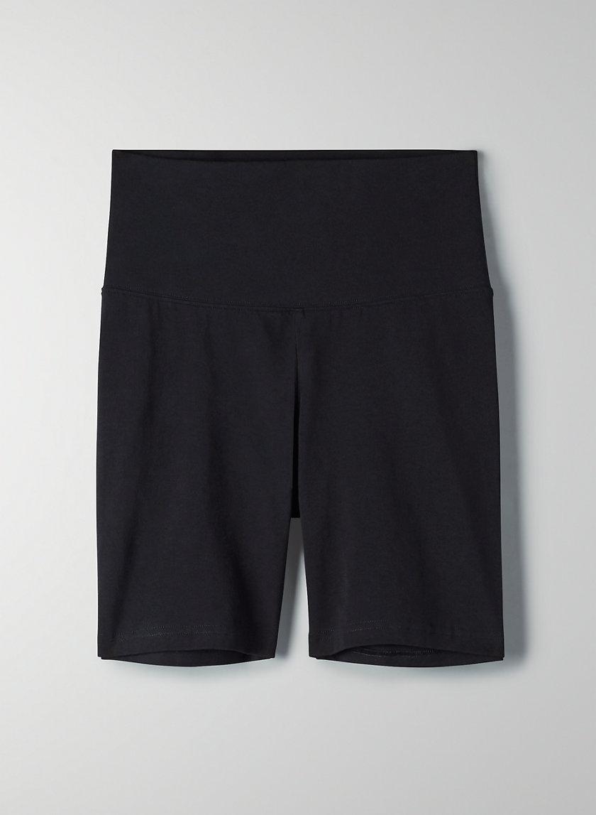 """ATMOSPHERE SHORT 7"""" - Bike shorts"""