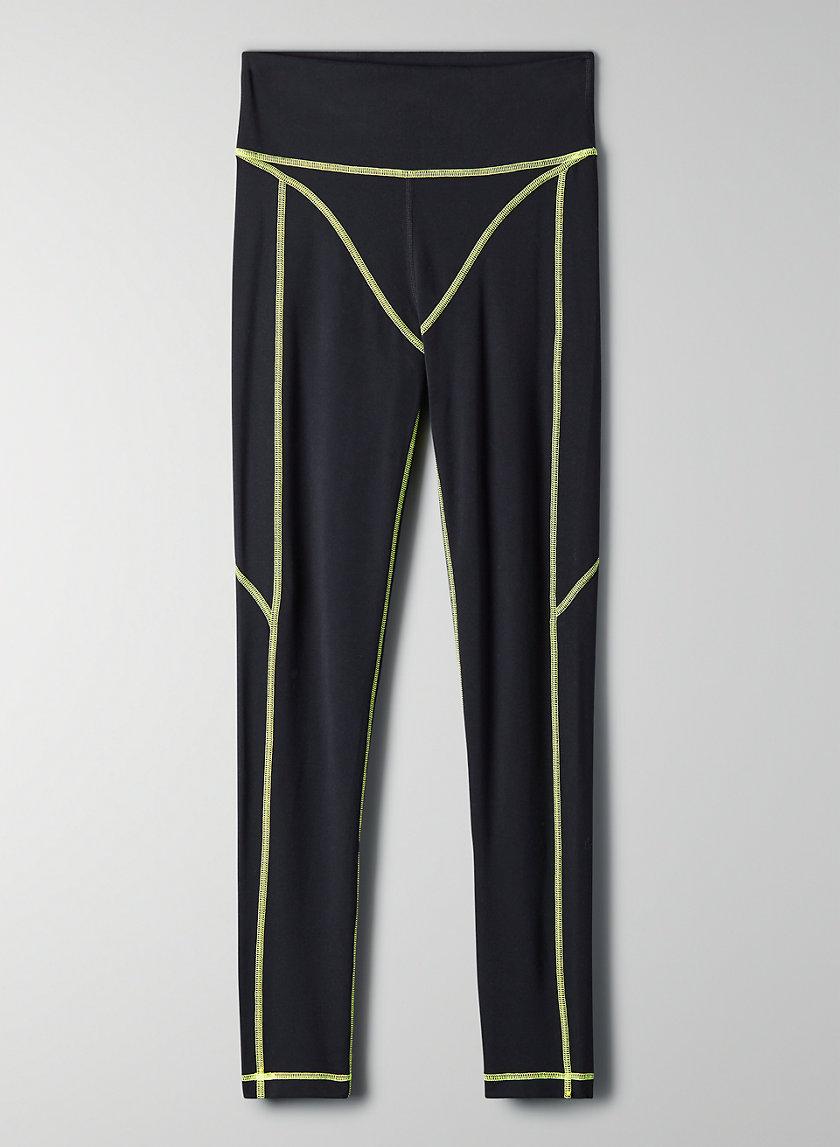 ATMOSPHERE LEGGING - High-rise leggings