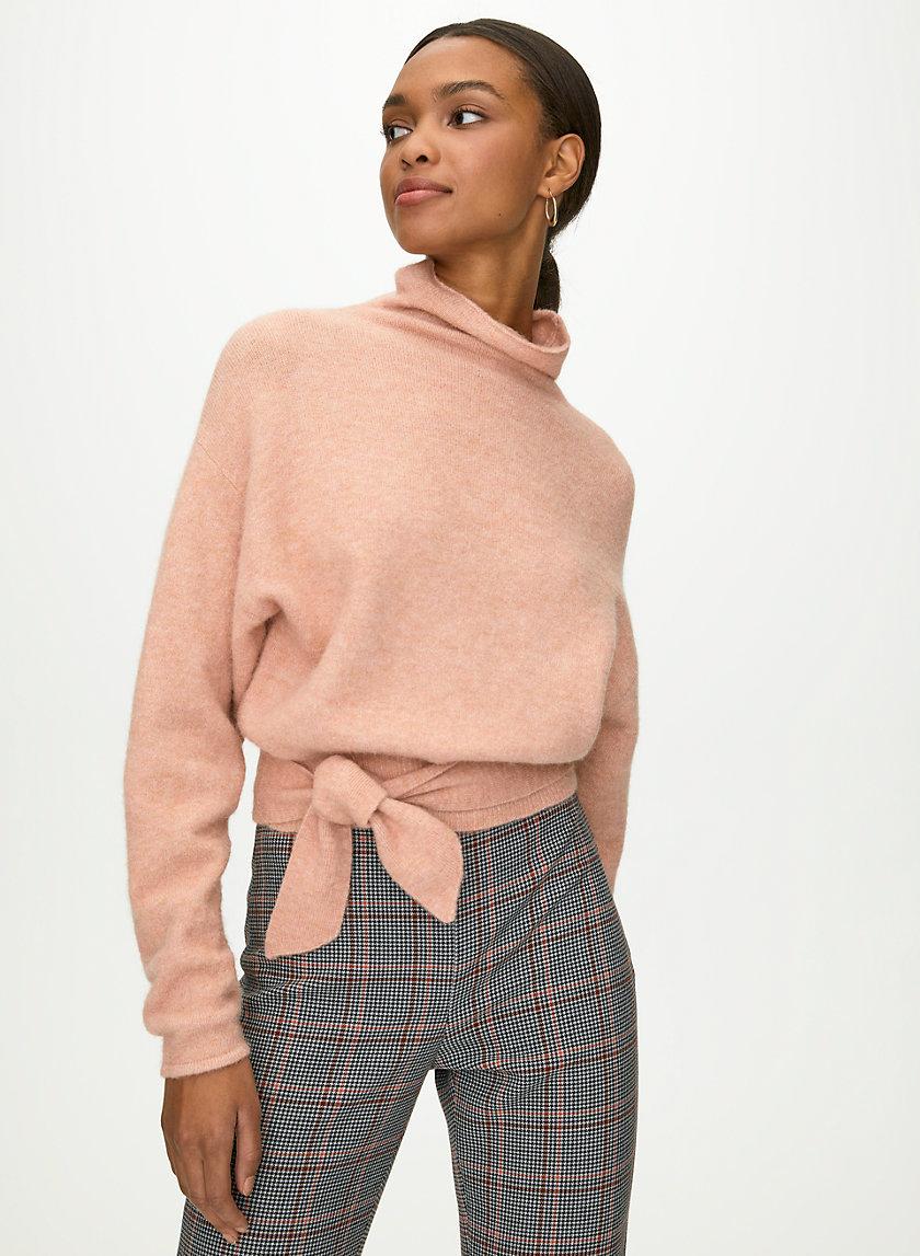 Lorin Sweater