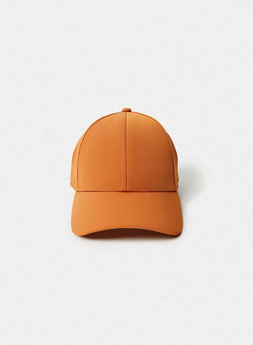 CHICAGO CAP - Baseball cap