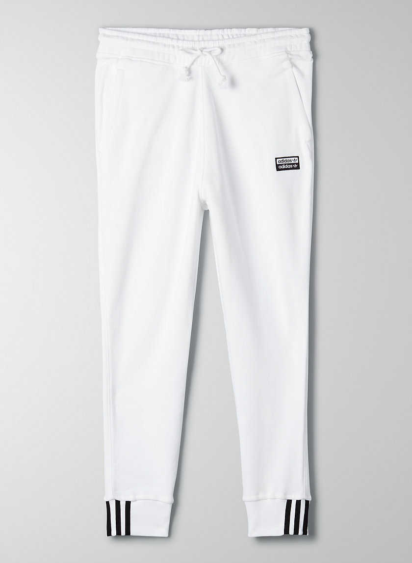 VOCAL PANT - adidas track pants