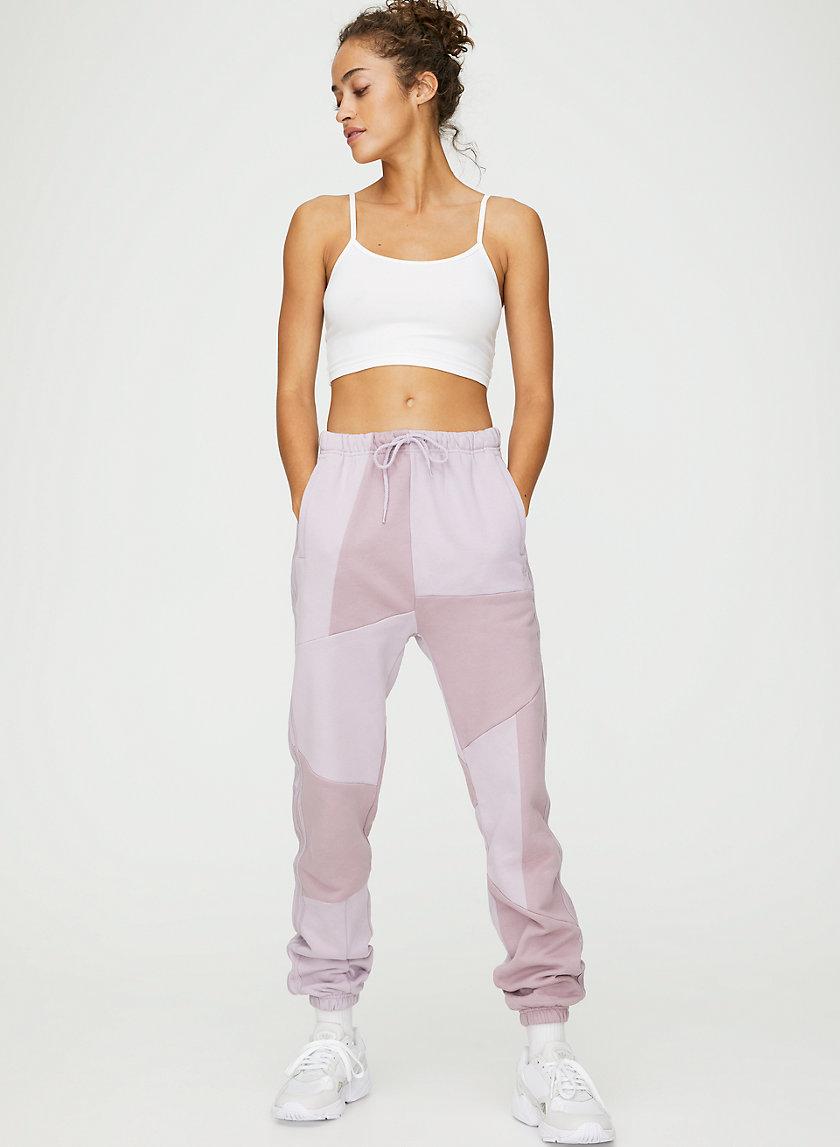 DC SWEATPANT - adidas sweatpants