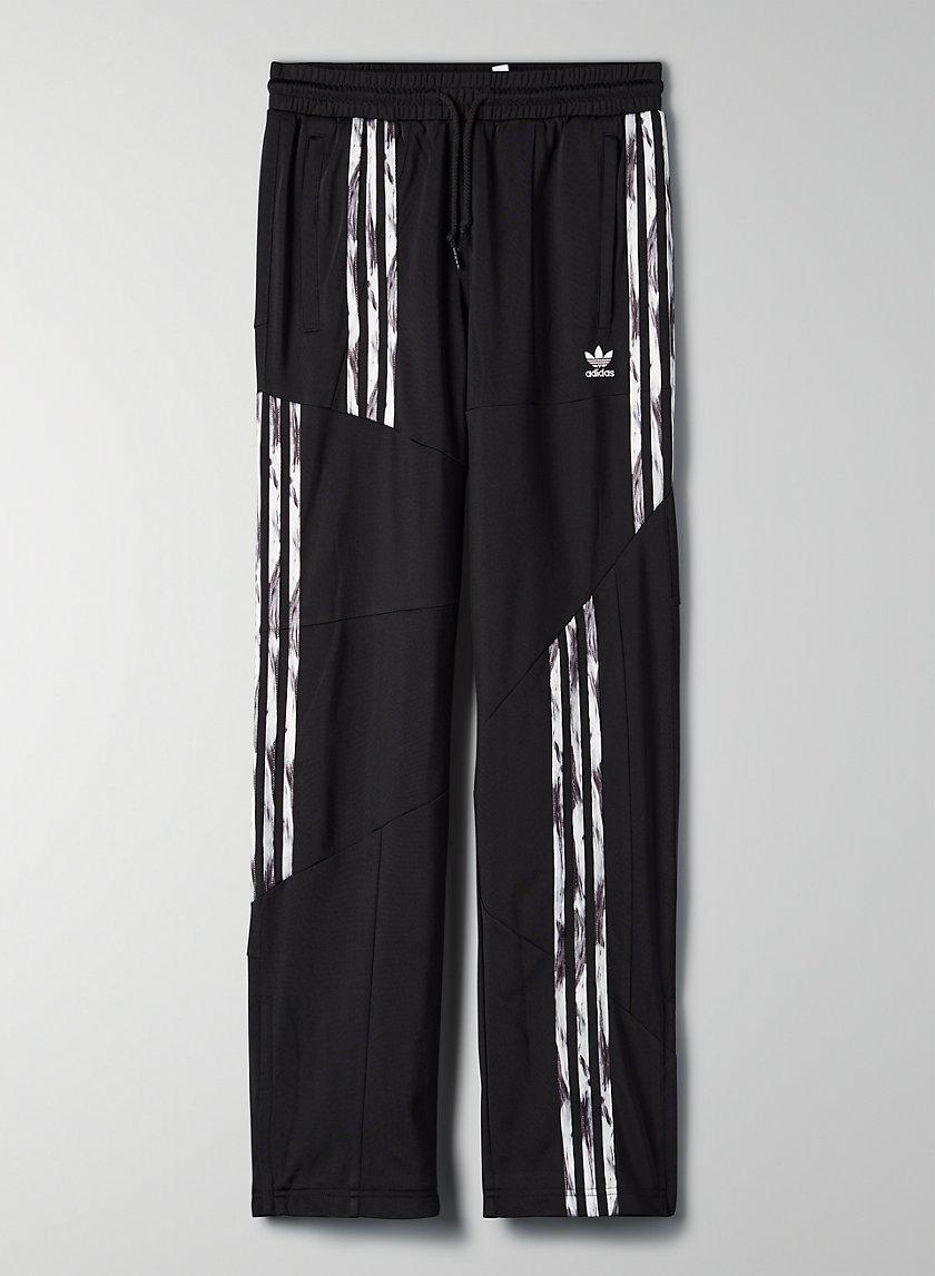 DC FIREBIRD TRACK PANT - adidas track pants