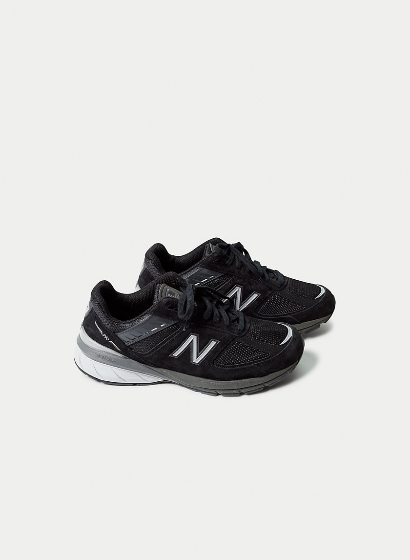 NEW BALANCE 990 V5 - New Balance sneakers