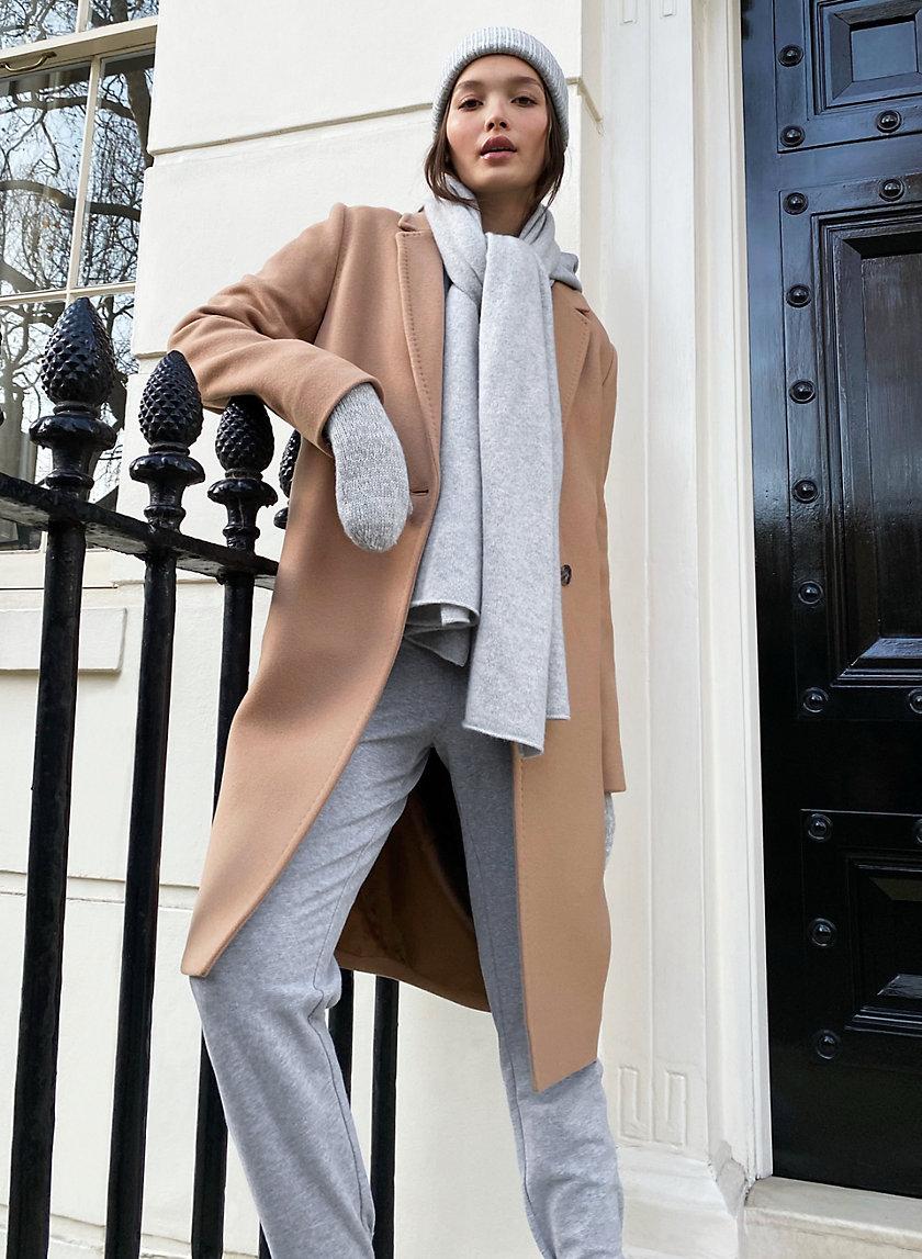 Babaton The Stedman Coat