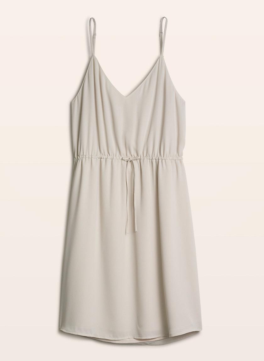 CASIMIR DRESS