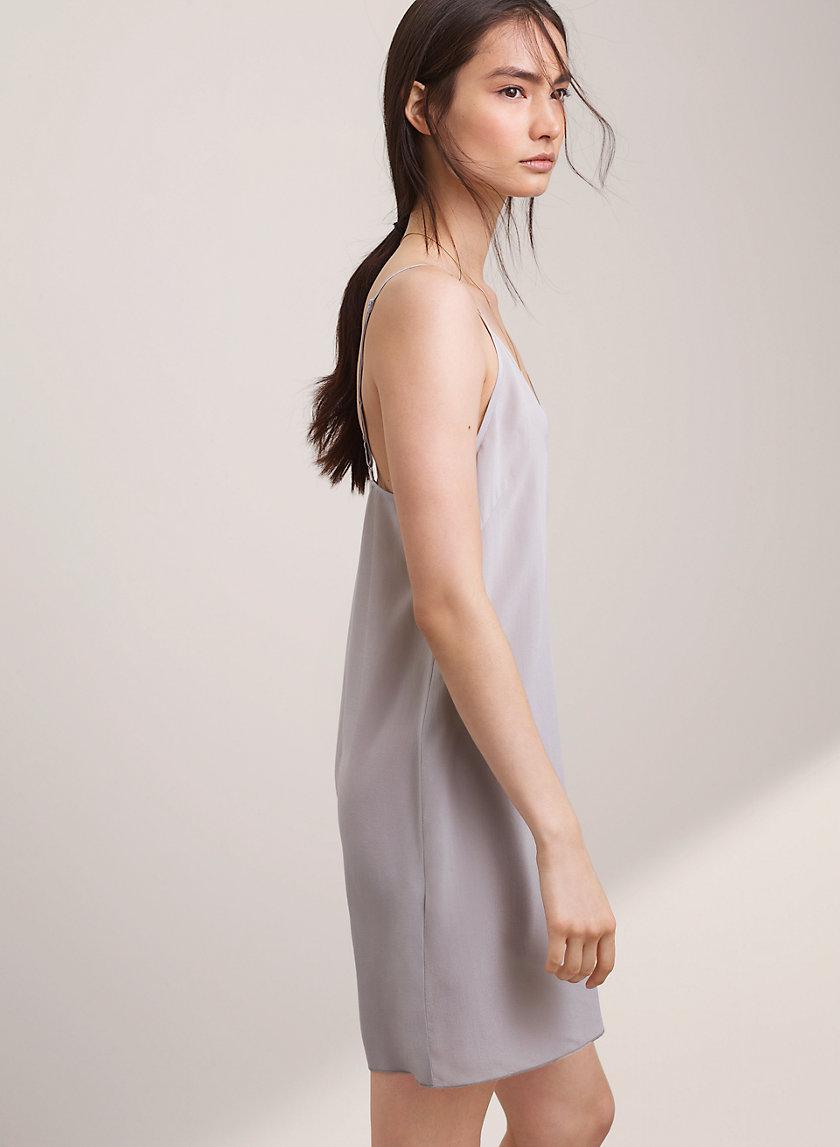 Wilfred LAURETTE DRESS | Aritzia