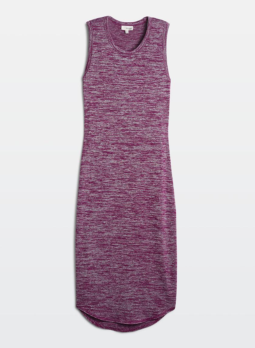 Wilfred Free BRUNI DRESS | Aritzia