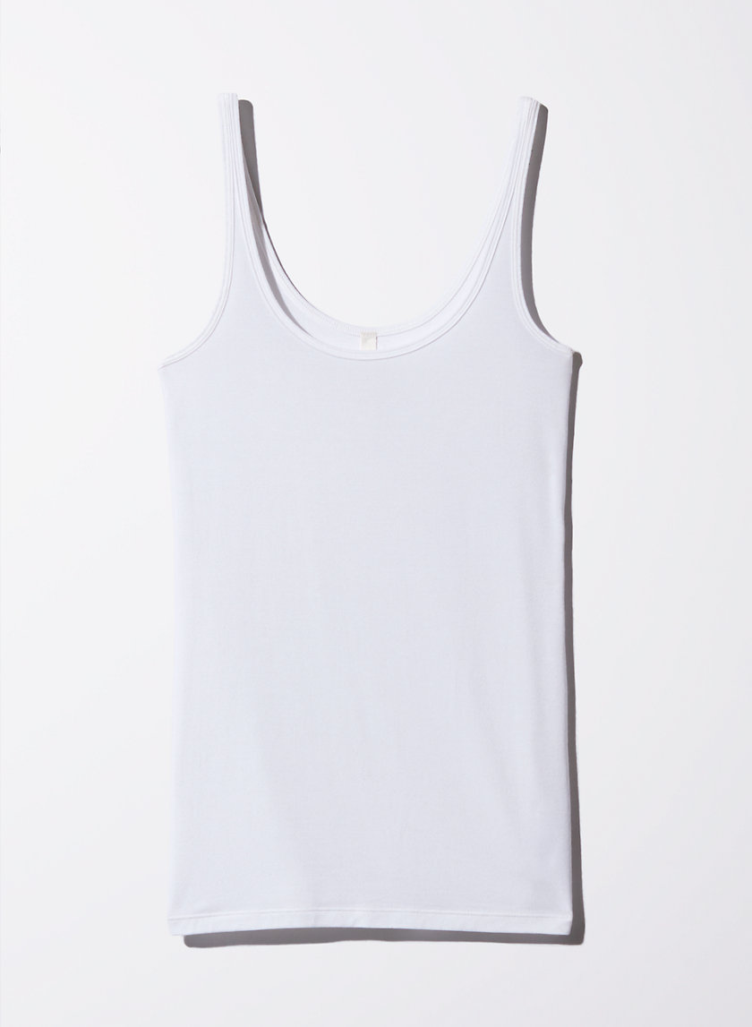 The Group by Babaton CURIE TANK   Aritzia