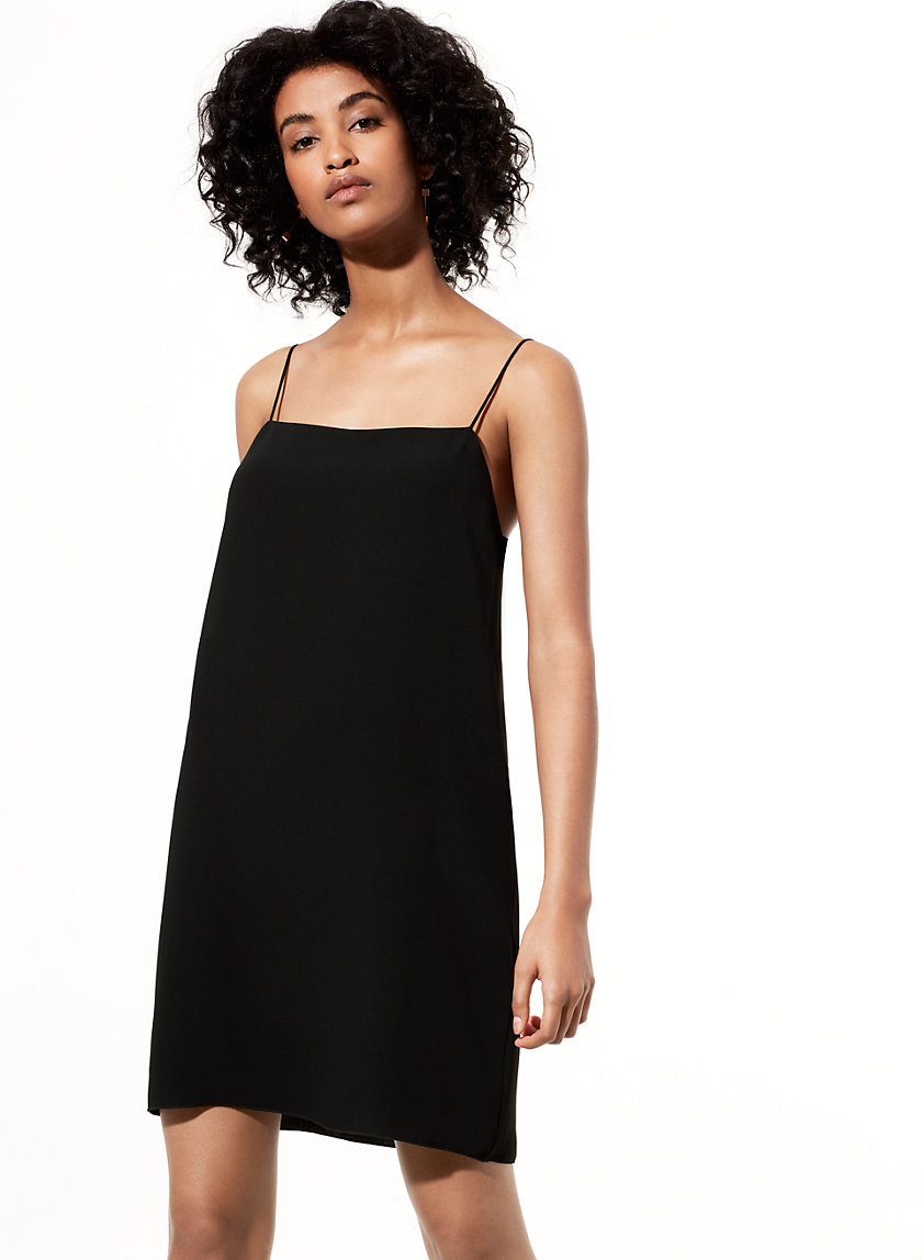 Babaton MAURICIO DRESS | Aritzia