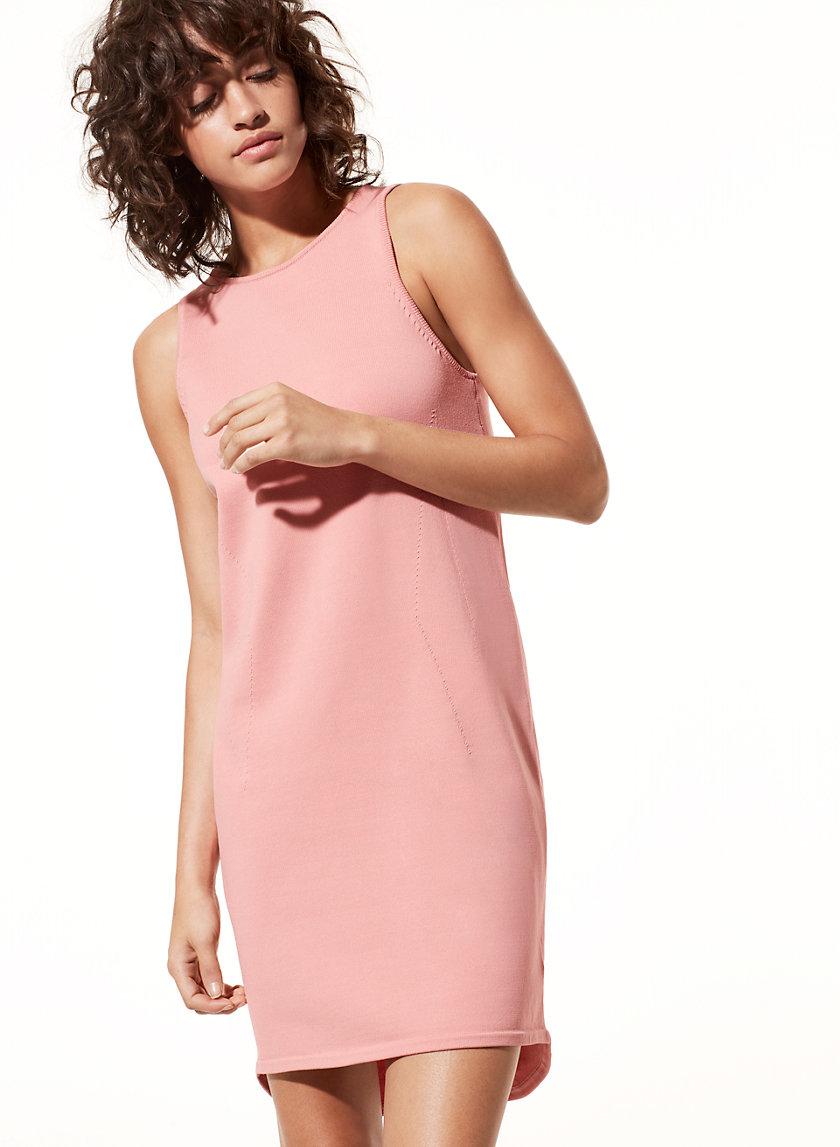 Babaton FLORIAN DRESS   Aritzia