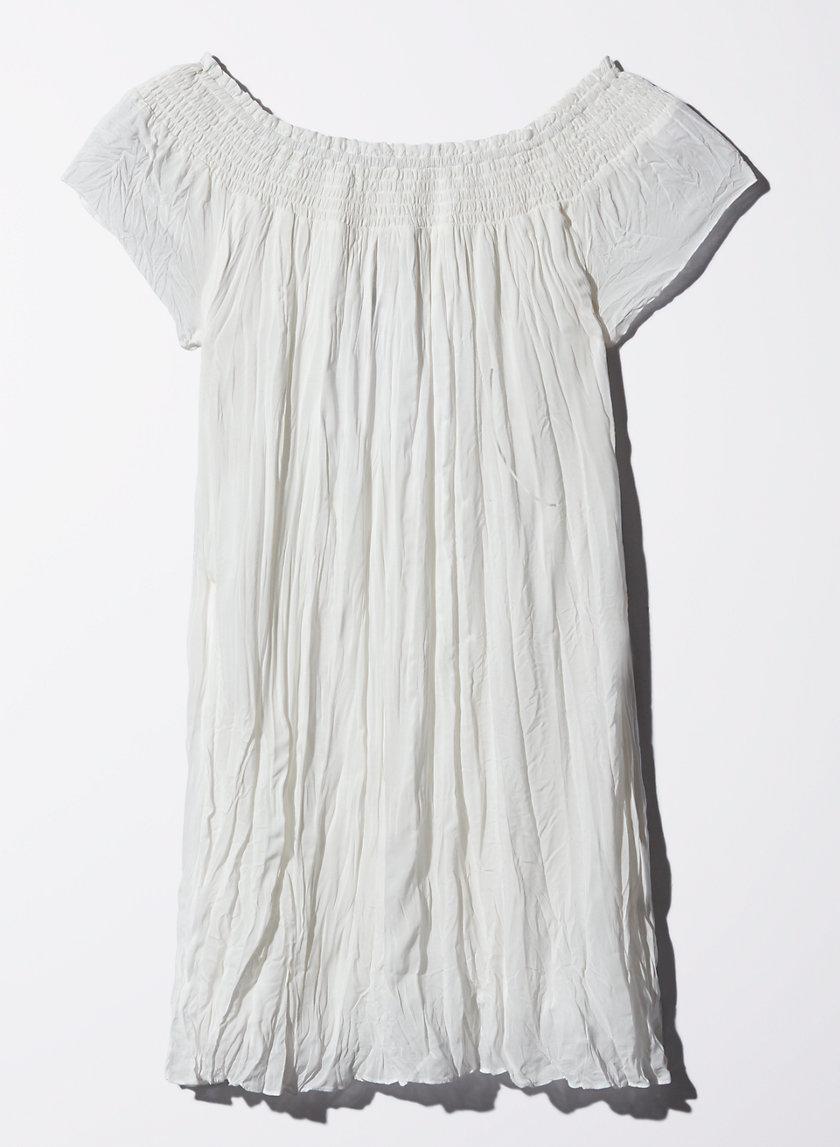 Talula HORATIO DRESS | Aritzia