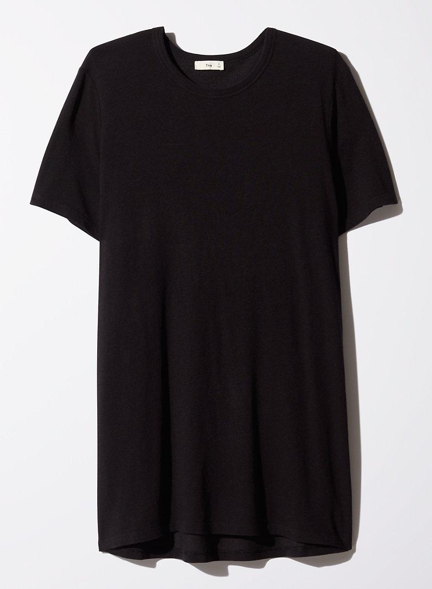 Tna TERCET DRESS | Aritzia