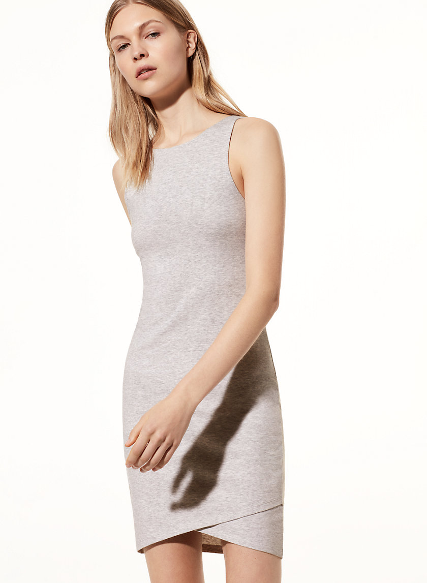 Tna BOLZANO DRESS | Aritzia