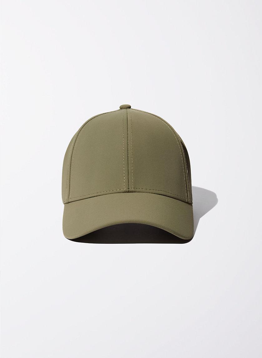 RAYMER HAT