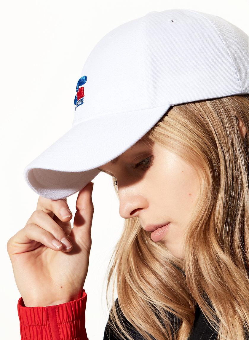Tna LAKEVIEW HAT | Aritzia