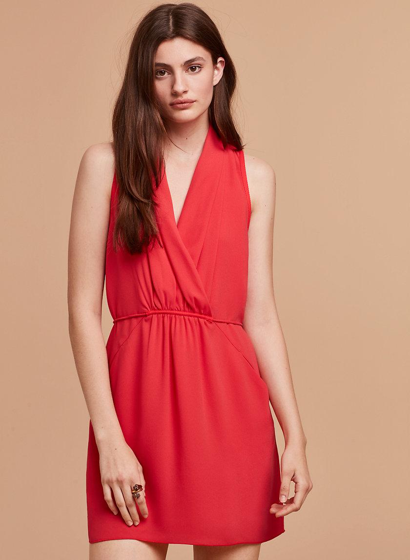 Wilfred SABINE DRESS | Aritzia