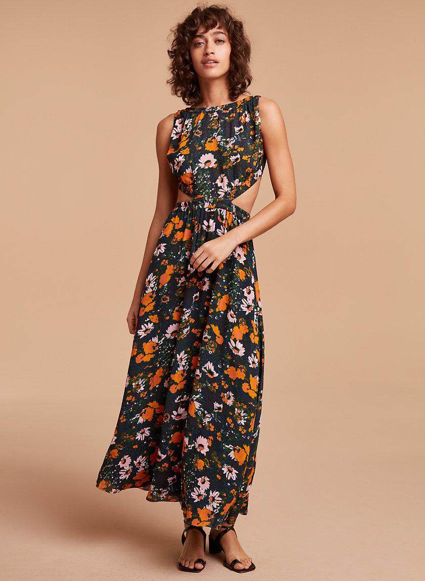 Wilfred PASCALE DRESS | Aritzia