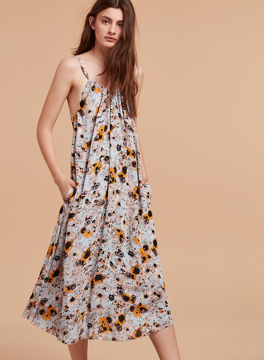 Wilfred MARIETTE DRESS | Aritzia