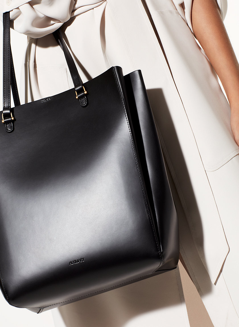 Auxiliary ECKHOUT TOTE | Aritzia
