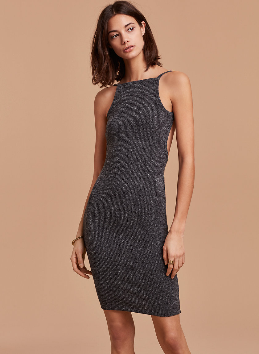 Community HARTMANN DRESS | Aritzia