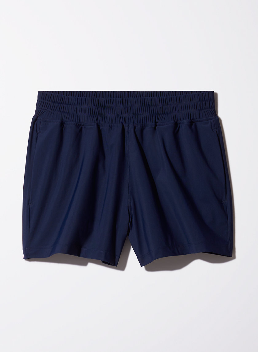 The Constant ALWIN SHORT | Aritzia