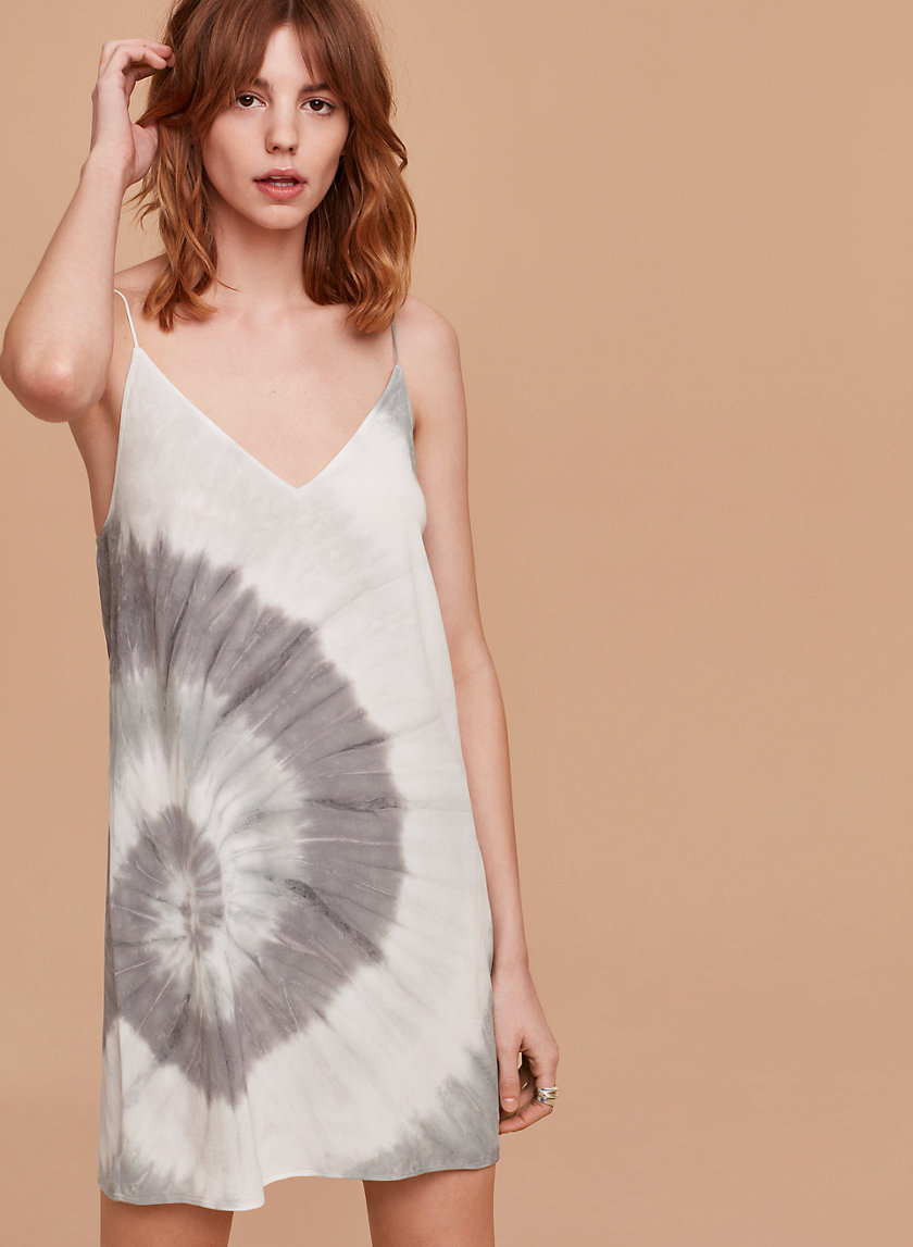 Wilfred Free VIVIENNE DRESS | Aritzia