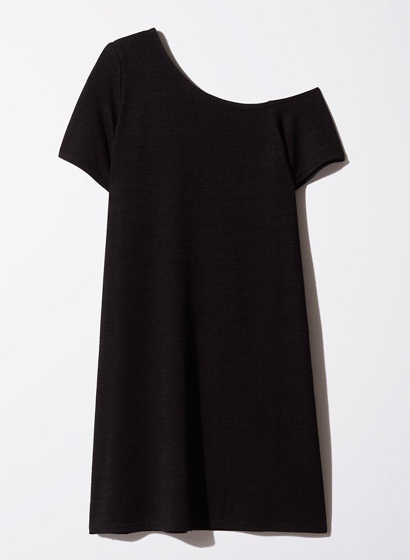 Wilfred Free CYNDA DRESS | Aritzia