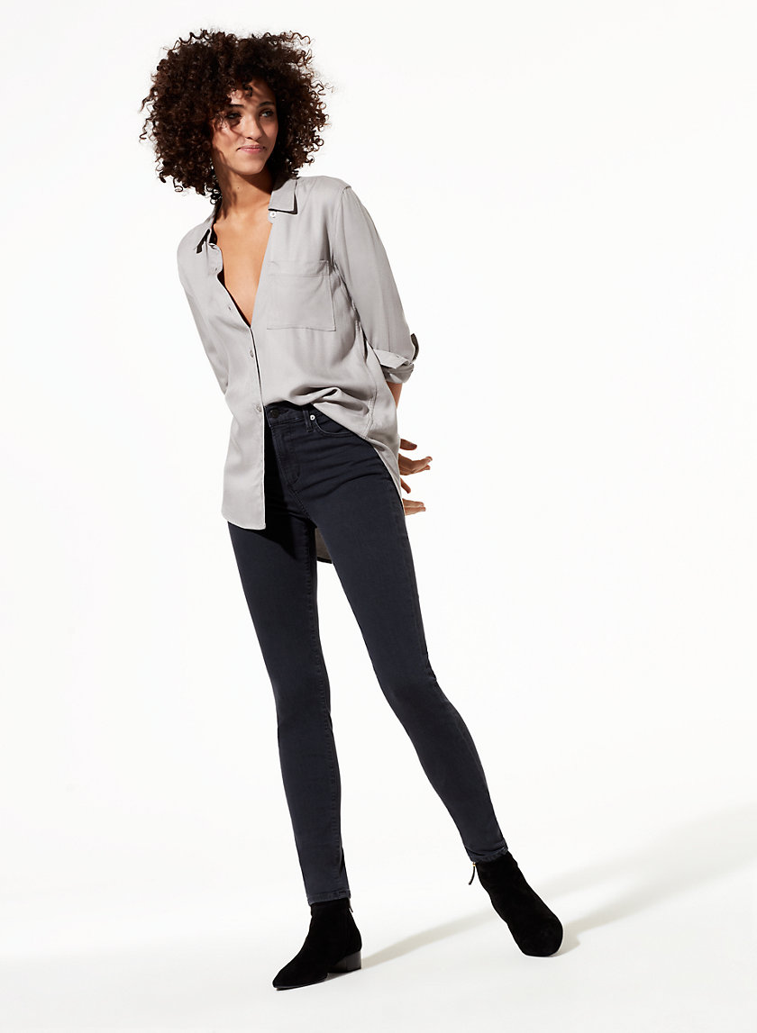 Citizens of Humanity ROCKET SOJOURN | Aritzia