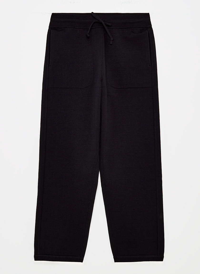The Group by Babaton BLANCHE PANT | Aritzia