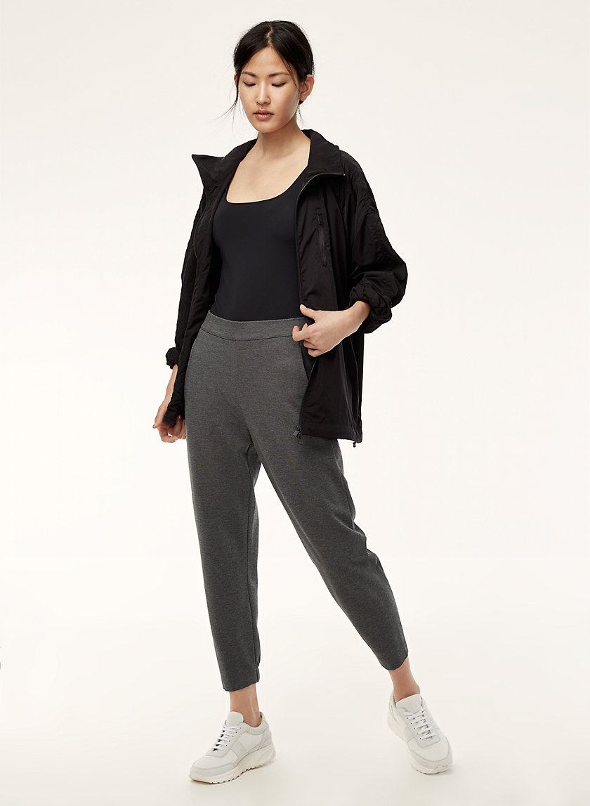 The Group by Babaton KITT PANT | Aritzia
