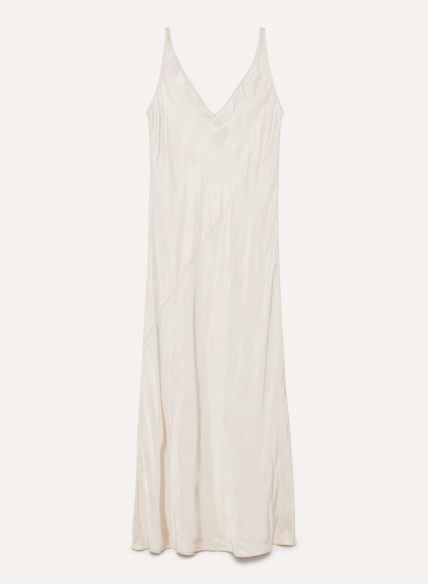 Babaton KILROY DRESS | Aritzia