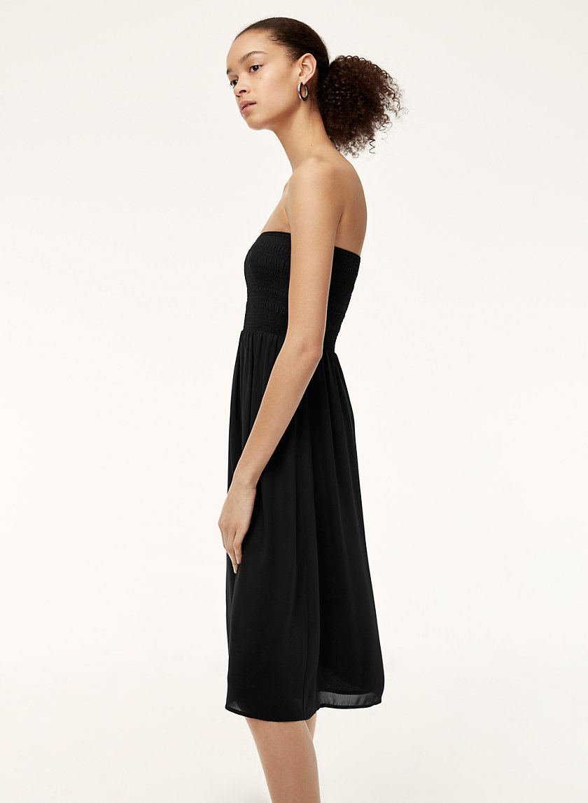 Babaton DELON DRESS | Aritzia