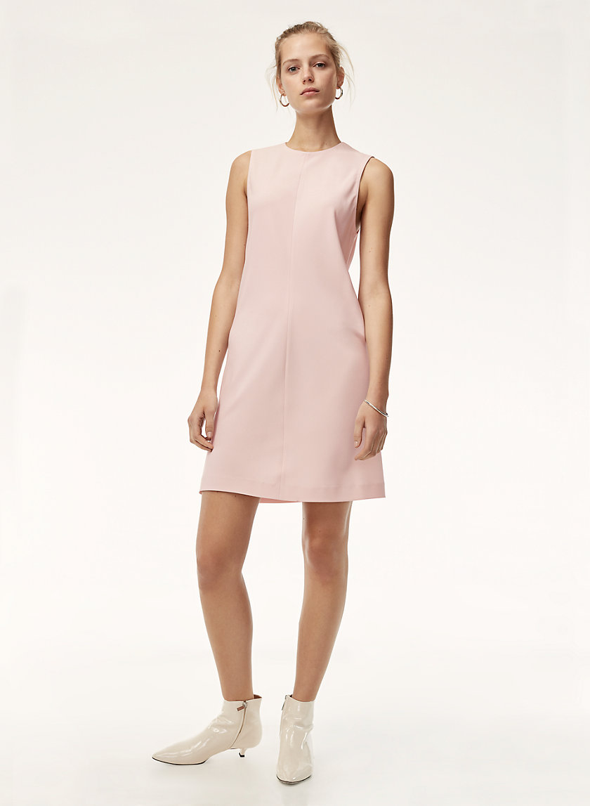 Babaton CANTONA DRESS | Aritzia