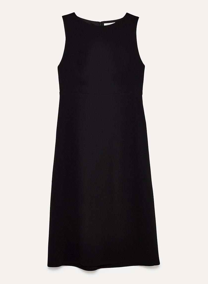 Babaton ROCHEFORT DRESS | Aritzia