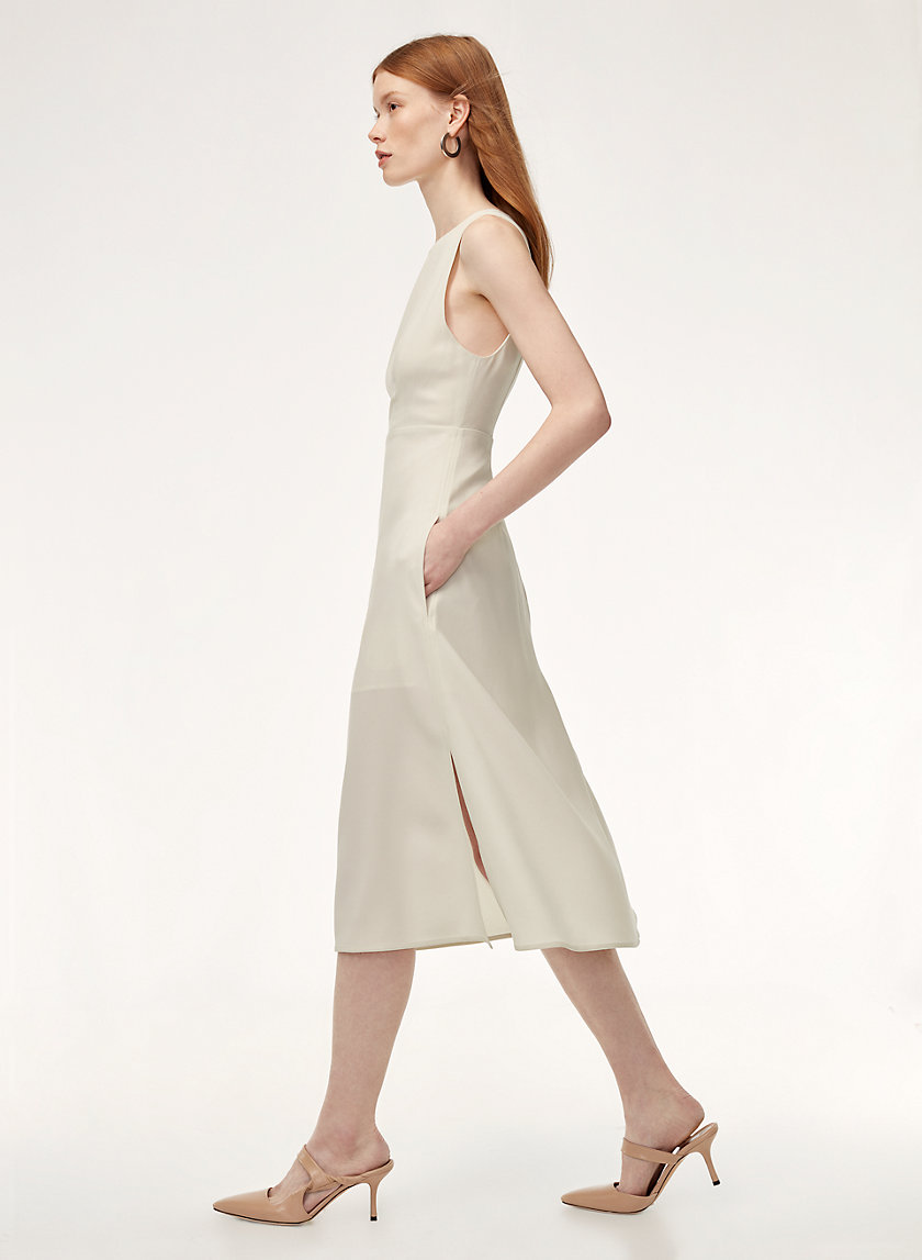 Babaton ROCHEFORT DRESS | Aritzia
