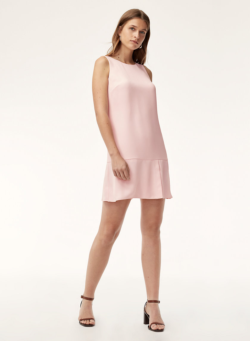 Babaton ARSHA DRESS | Aritzia