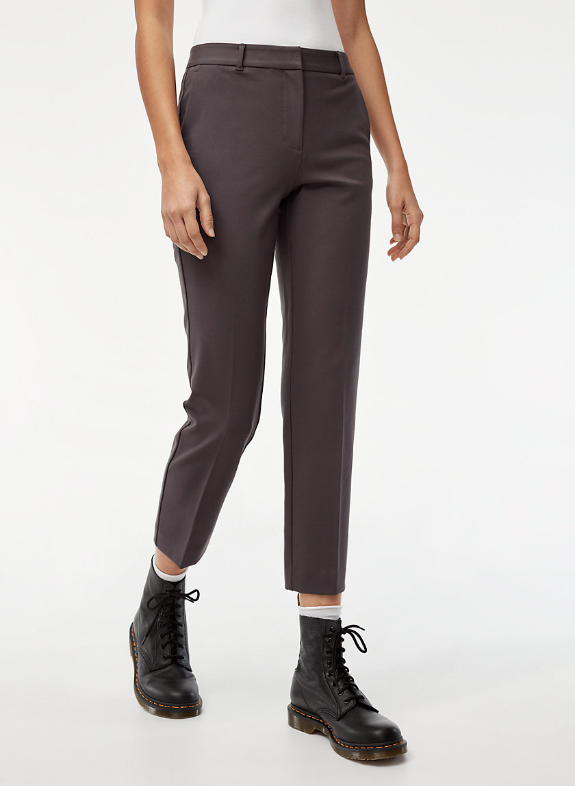 Sunday Best ZIGGY PANT | Aritzia