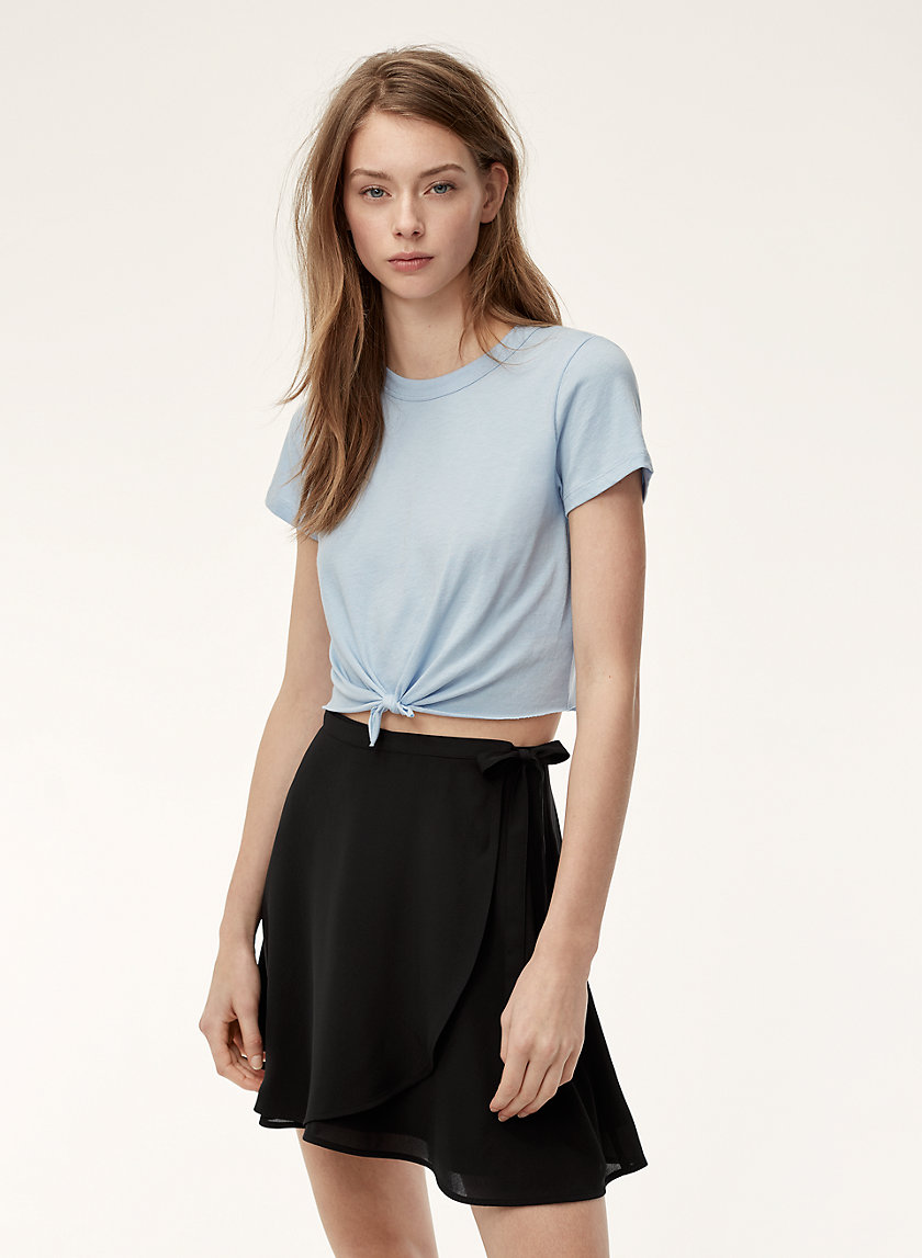 Sunday Best ARIEL SKIRT | Aritzia